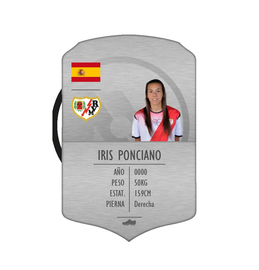 IRIRS PONCIANO-04
