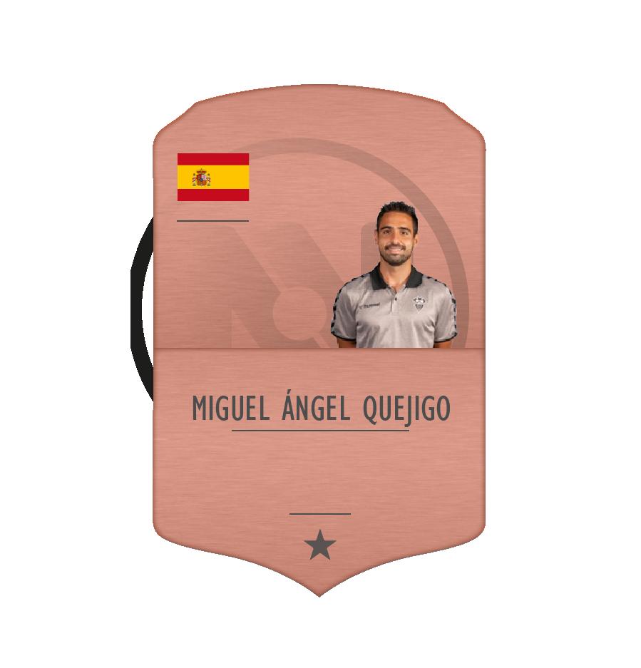 MIGUEL ÁNGEL QUEJIGO-21