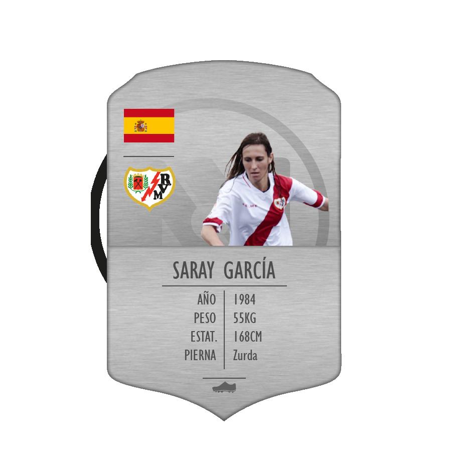 SARAY. GARCÍA GARCÍA-09