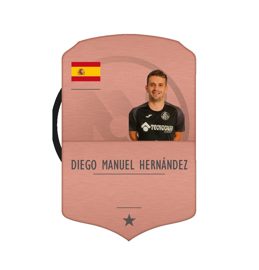 DIEGO.. MANUEL HERNANDEZ-23