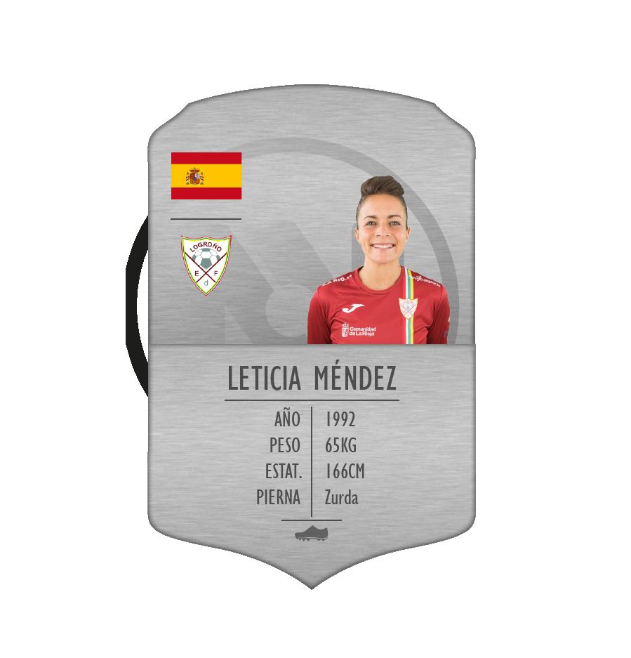 LETICIA MÉNDEZ-26