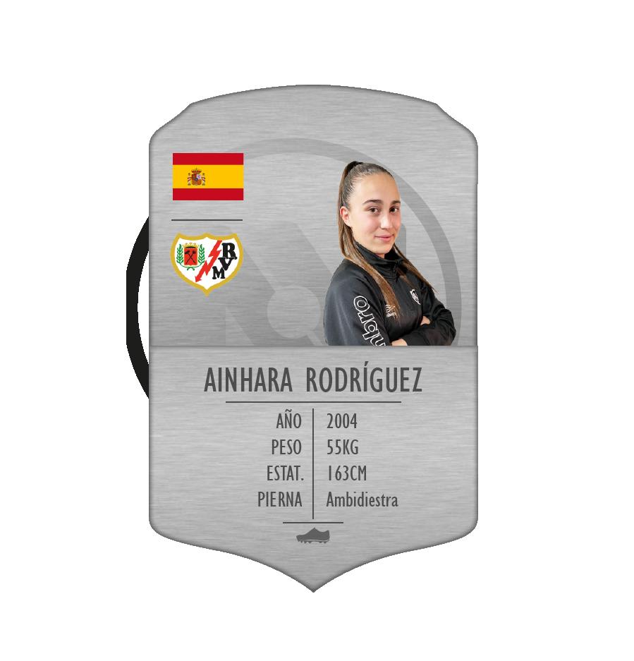 AINHARA RODRÍGUEZ-32