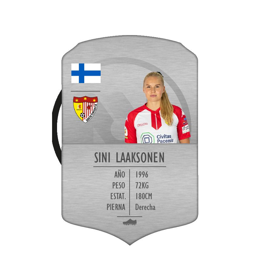 SINI LAAKSONEN-33