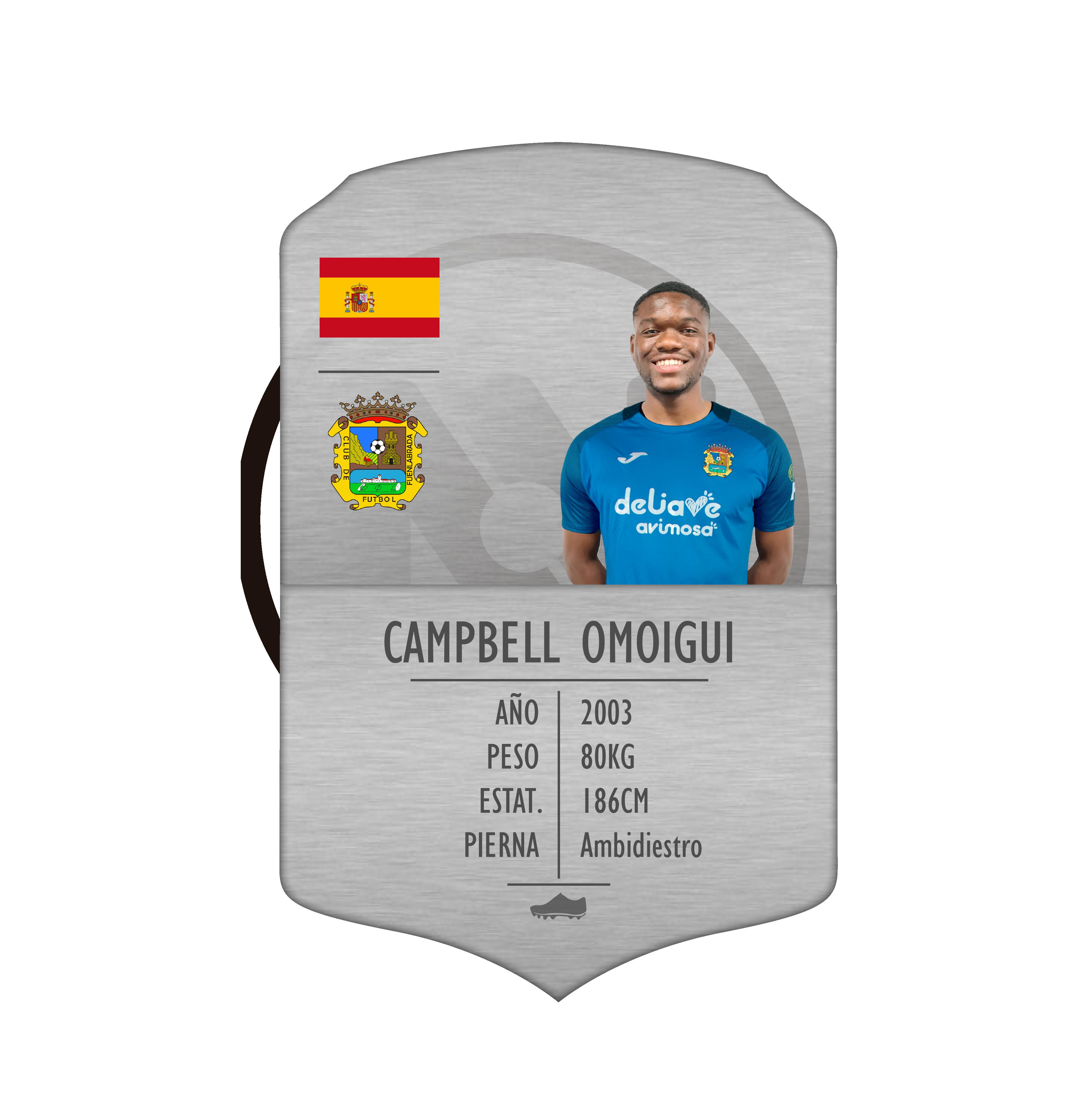 CAMPBELL OMOIGUI-08